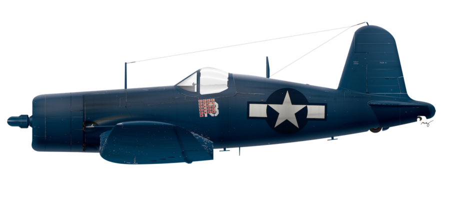 f4u-4-vmf-124-13-kenneth-a-walsh-okinawa-06-45_03