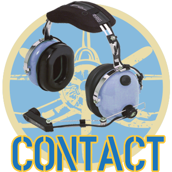 contact-headset