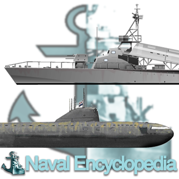 naval-encyclopedia-logo-ad