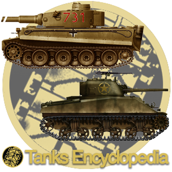 tank-encyclopedia-logo-ad