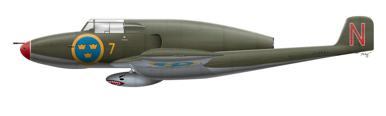 The Soko J21 Jastreb English Hawk referred to as the J1 Jastreb in some sources is a Yugoslav singleseat singleengine light attack aircraft designed by