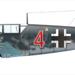 messerschmitt bf109_e3_neu2_eingezogen