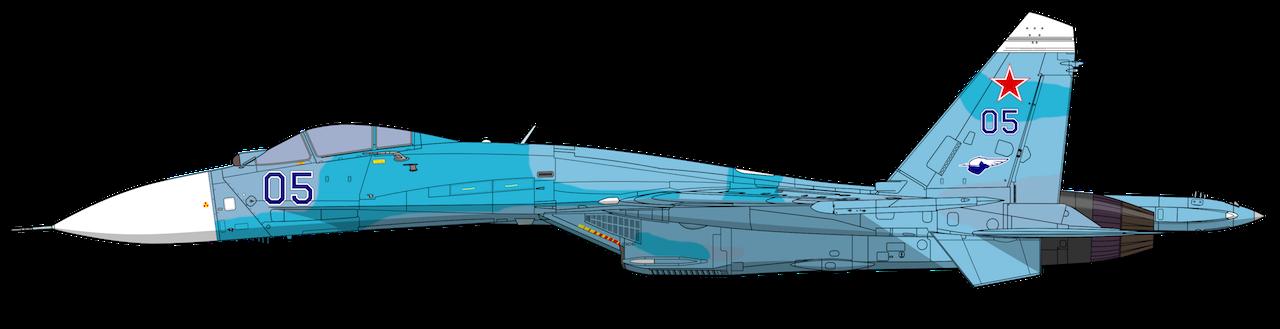 Su 27 Flanker B Last Production 05 sukhoi su 27 flanker plane encyclopedia su-27 em diagram at crackthecode.co