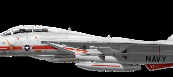 1.-F-14A-VF-1-BuNo-162597_03 Tomcat