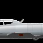 JJ-1 101