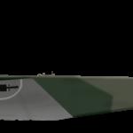 Ju 322 Mammut - Prototype Glider