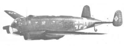 Si204D