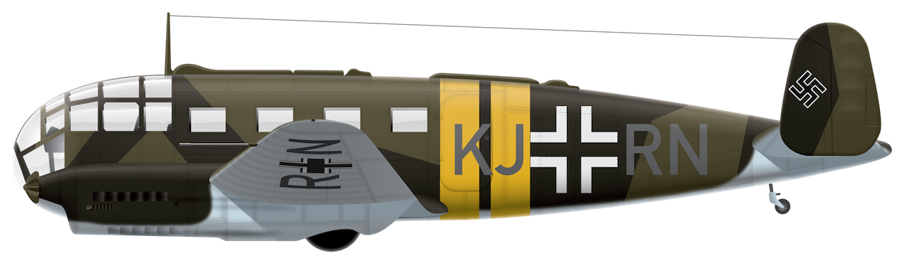 Si-204D