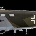 Si-204E