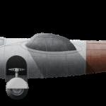 He 178